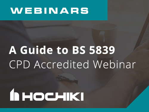 A Guide to BS 5839