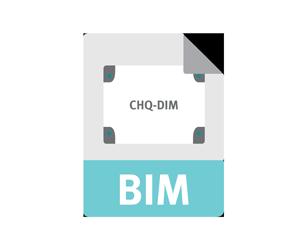 CHQ-DIM