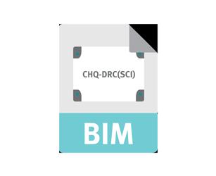 CHQ-DRC(SCI)