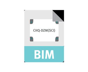 CHQ-DZM(SCI)