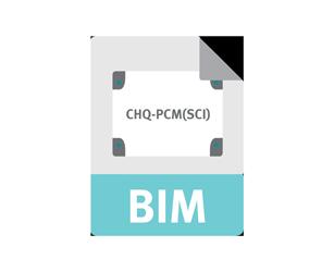 CHQ-PCM(SCI)