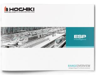 ESP Overview
