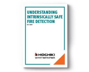 Understanding IS Fire Detection